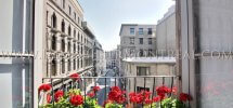 Condo-Loft-Old-Montreal-Old-Port-395-Notre-Dame-Ouest-West-For-Sale-A-Vendre-1A