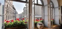 Condo-Loft-Old-Montreal-Old-Port-395-Notre-Dame-Ouest-West-For-Sale-A-Vendre-20A
