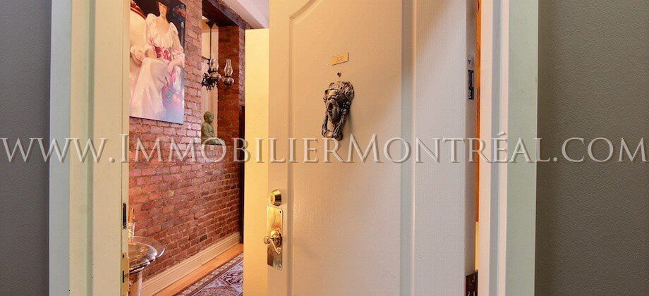Condo-Loft-Old-Montreal-Old-Port-395-Notre-Dame-Ouest-West-For-Sale-A-Vendre-22A