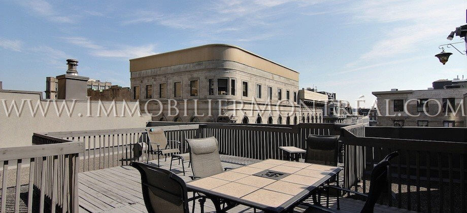 Condo-Loft-Old-Montreal-Old-Port-395-Notre-Dame-Ouest-West-For-Sale-A-Vendre-24A