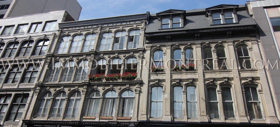 Condo-Loft-Old-Montreal-Old-Port-395-Notre-Dame-Ouest-West-For-Sale-A-Vendre-26A